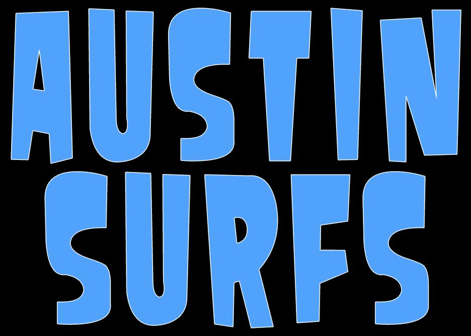 Deep Eddy Records Instrumental Surf Music Cds