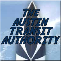 Austin Transit Authority