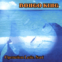 Bongo King - Operation Latin Surf