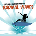 Radical Waves CD