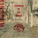 Apache 65 Kingdom of the Snake