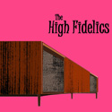 High Fidelics