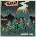 The Kilaueas