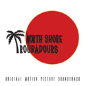 North Shore Troubadours