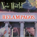 New World Relampagos
