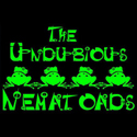 The Undubious Nematoads